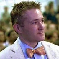 Jeremy Schulman