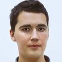 Alexei Porodzinsky