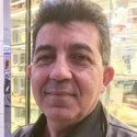 Tony Merenda