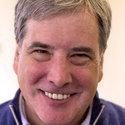 John Newton, CTO, founder and chairman, Alfresco