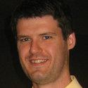 Jon Langemak