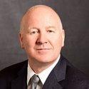 Chris Spain, Technology Innovator