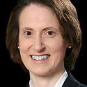 Anne Rawland Gabriel