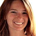 Becca Lipman, Senior Editor