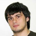 Eugene Efimov