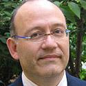 George Kledaras