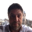 Ken Rossiter, Senior Product Manager, SunGard's MarketMap