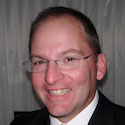 Andrew Lewkowicz