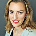 Melanie Rodier