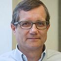 Philippe Buhannic