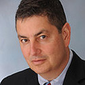 By Sal Arnuk and Joe Saluzzi, Partners and Co-Heads of Equity Trading, Themis Trading