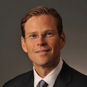 Todd Moyer, Executive Vice President and Global Head of Business Development at Confluence