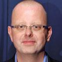 Tony Bishop