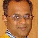 Prashant Sarode